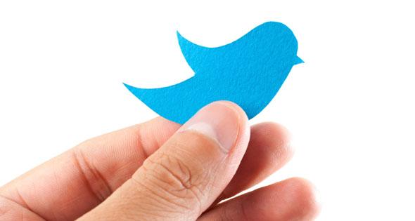 cuentas-twitter