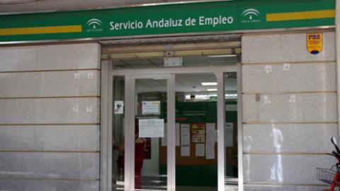 oficinas del inem sepe en sevilla blog oficinaempleo