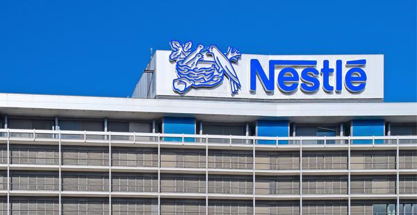 Nestlé busca profesionales para nuevas ofertas de trabajo - Blog OficinaEmpleo