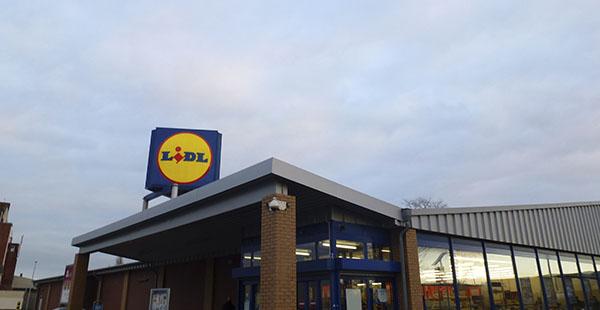 Aldi, Eroski, Lidl y Grupo Miquel van a abrir nuevos supermercados en España