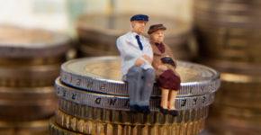 pensiones en el futuro