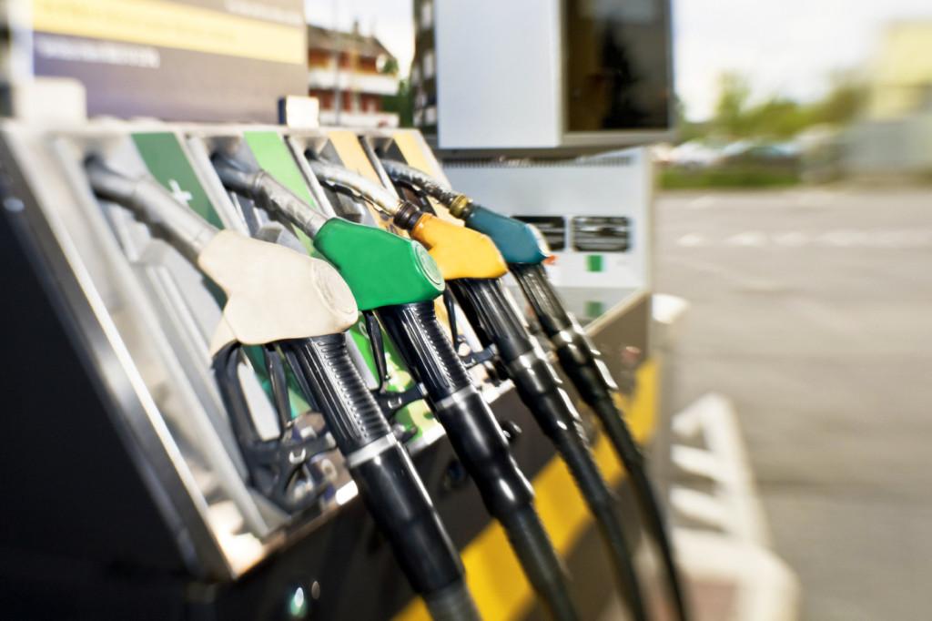 5 trucos para ahorrar en gasolina