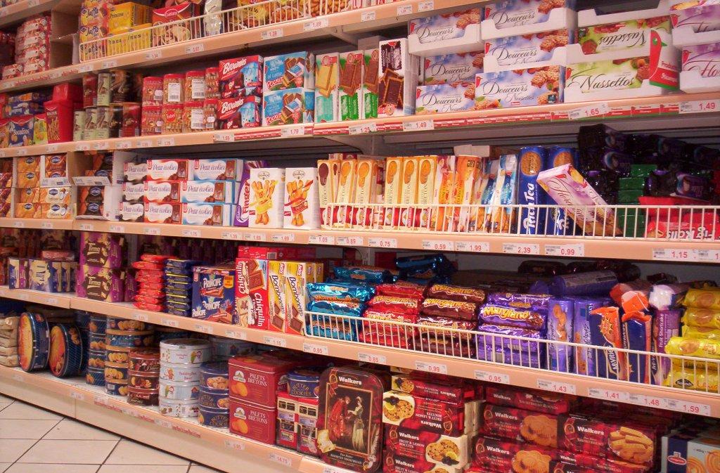 Nuevas ofertas de empleo en supermercados - Busco trabajo en palma de mallorca ...