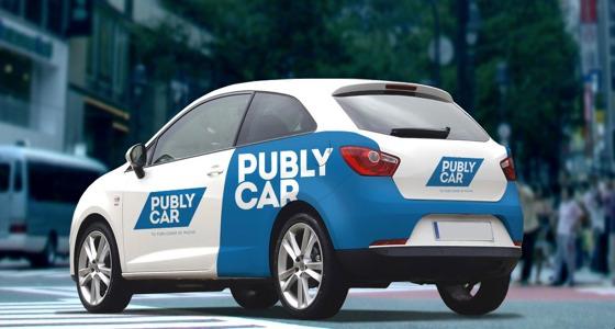 Publycar.com