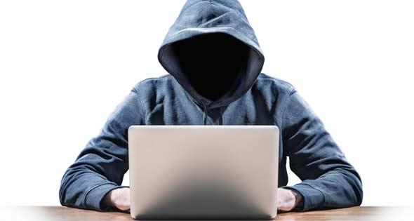 Cómo saber si te están robando wifi