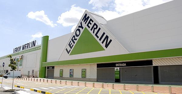 Cómo Trabajar En Leroy Merlin Blog Oficinaempleo