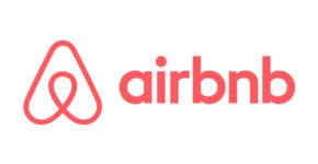 ¿Te gustaría trabajar en Airbnb? Fuente: Wikimedia Commons