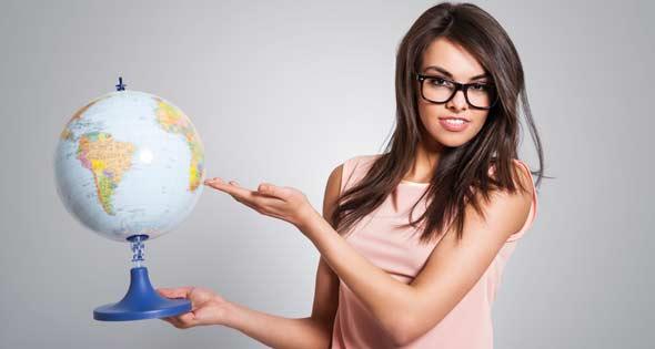¿En qué país es más difícil que un español consiga trabajo?