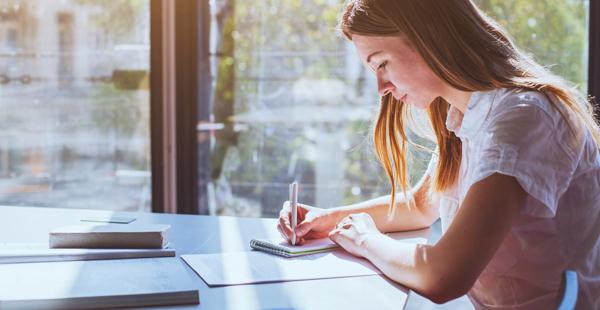 cómo mejorar el currículum