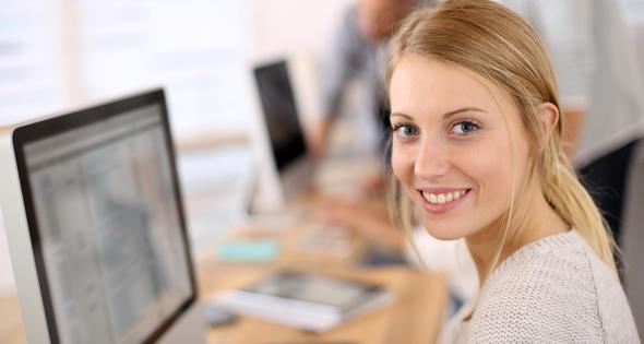 5 Consejos Que Debes Seguir A La Hora De Apuntarte A Una Ett Blog