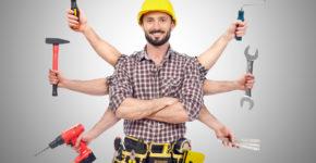consejos para compaginar dos empleos