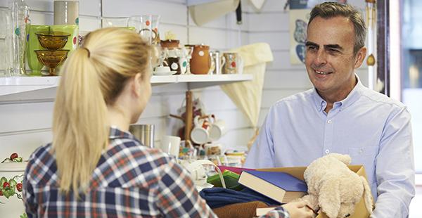 10 sitios donde vender cosas de segunda mano blog oficinaempleo - Libreria segunda mano online ...