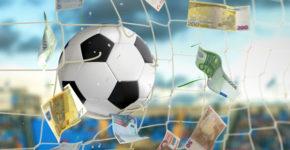 futbol españa