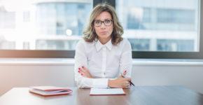 mitos de la entrevista de trabajo