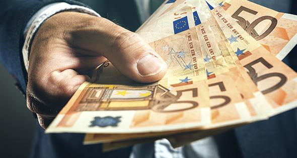 El subsidio para mayores de 55 años no tendrá en cuenta las rentas familiares (iStock)