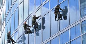 5 empleos que casi nadie quiere(Istock)