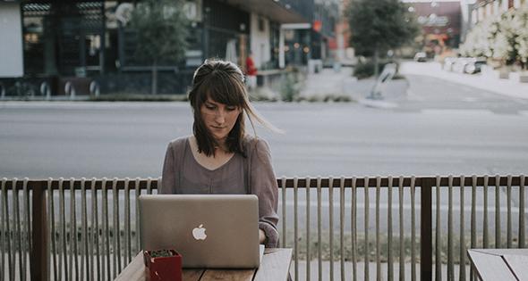 En este artículo te presentamos cuatro situaciones en las que pedir un préstamo (Lead Supply)