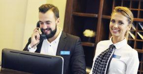 El Grupo Hotelero Four Seasons creará 700 puestos de trabajo (iStock)