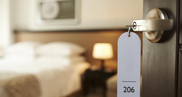 El Grupo Hotelero Four Seasons ofrecerá más de 700 empleos en Marbella (iStock)