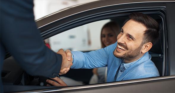 El empleo perfecto para los amantes de la automoción(Istock)