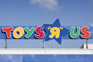"""Toys """"R"""" Us contratará a 1.688 empleados para la campaña de Navidad (Istock)."""