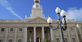 Nuevas bolsas de empleo en Andalucía (Istock)