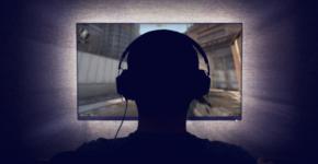 Equipa tu Gaming Room como un auténtico profesional (Istock)