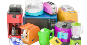 ¿Qué electrodoméstico no puede faltar en tu cocina? (Istock)