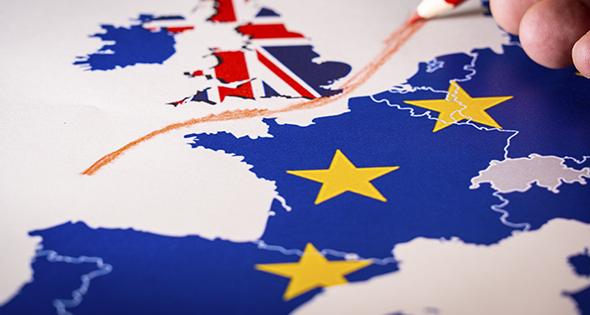 Oferta de empleo público de 1.735 plazas ante el Brexit(Istock)