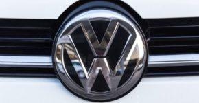 Volkswagen (Istock)